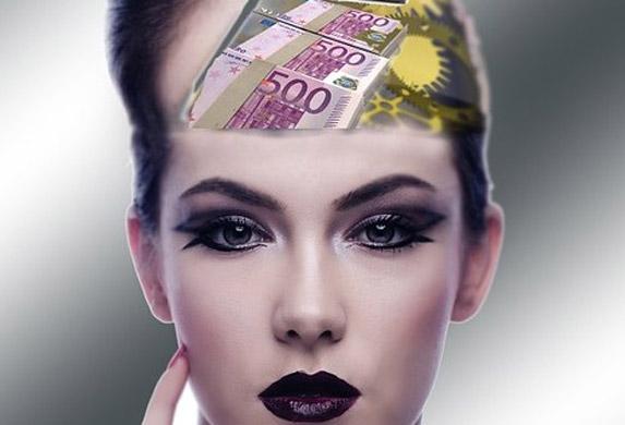 Mesečni novčani horoskop za avgust 2020. godine! Lav, Devica, Vaga, Škorija!