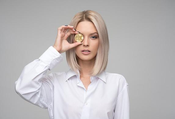 Mesečni novčani horoskop za avgust 2020. godine! Strelac, Jarac, Vodolija, Riba!