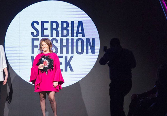 U novembru – prvi Digital Fashion Week/Serbia!