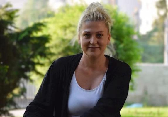 Nataša Aksentijević progovorila o teškoj porodičnoj situaciji!