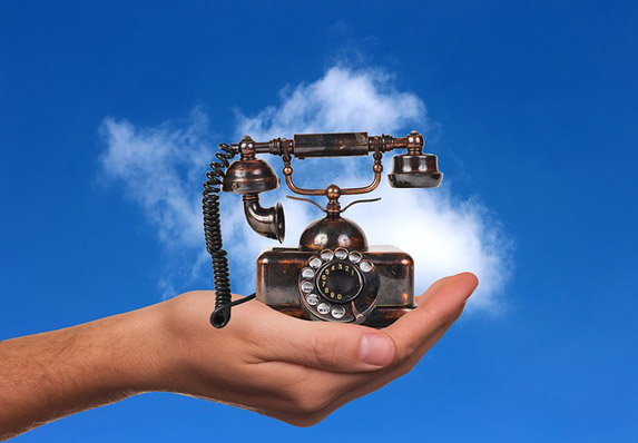 Numerologija: I broj telefona utiče na sudbinu!