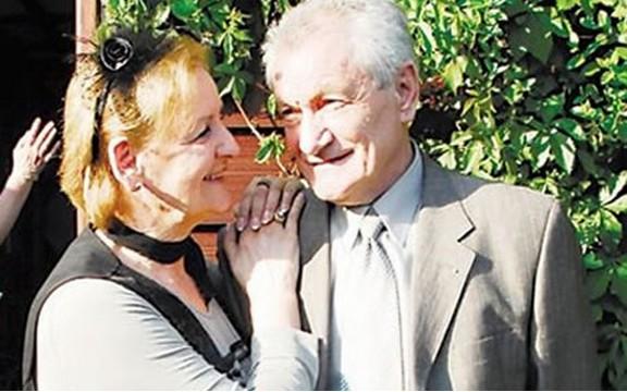Image result for lepa lukic i milan