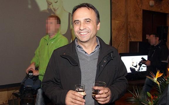 Beki Bekić punih 10 godina vozio bez vozačke dozvole