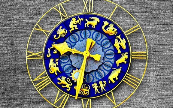 Dnevni horoskop za 1. septembar 2017. godine!