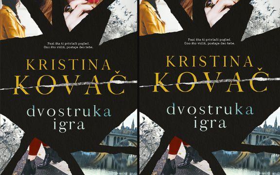 Ovo-je-DVOSTRUKA-IGRA-Kristine-Kovac