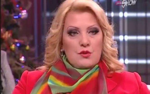 Uskoro-premijera-Poslusajte-deo-nove-pesme-Snezane-Djurisic-VIDEO