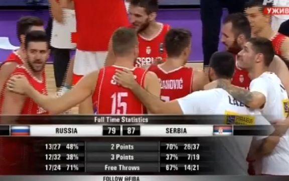 Kosarkasi-Srbije-u-finalu-Evropskog-prvenstva-u-Turskoj