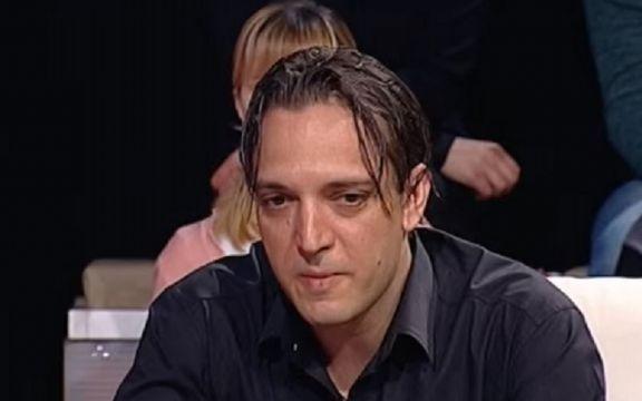Otac-Zorana-Marjanovica-se-oglasio-Mom-sinu-su-namestili-hapsenje