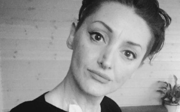 Izgubila bitku: Preminula Dona Ares