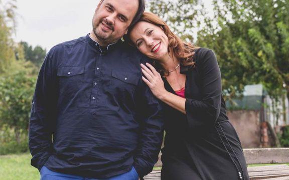 Tvoje lice zvuci poznato 5 epizoda online dating