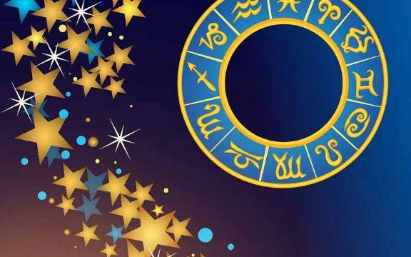 Dnevni-horoskop-za-11-mart-2018-godine