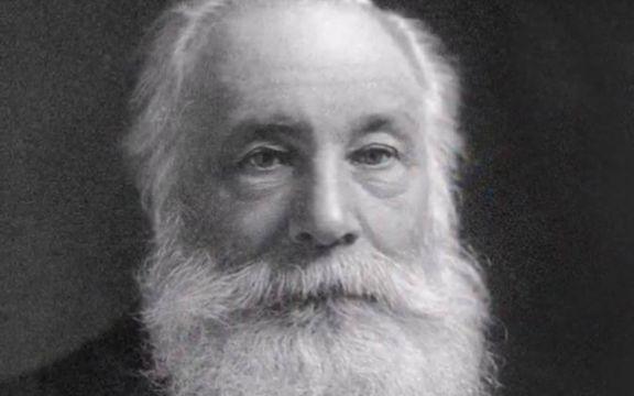 Sir-William-Henry-Perkin-Godisnjica-rodjenja-hemicara-tvorca-ljubicaste-boje-i-parfema