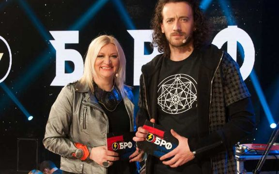 Bunt-Rok-Festival-prva-emisija-11-aprila-na-drugom-programu-RTS-a