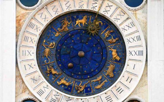 Dnevni-horoskop-za-13-april-2018-godine