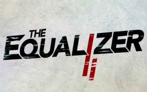 The Equalizer 2 ovog leta u bioskopima! (VIDEO)