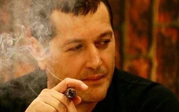 Aco-Pejovic-premijera-pesme-i-spota-Fatalna-doza-VIDEO