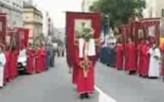 40-dana-od-Uskrsa-Beograd-slavi-Spasovdan-ovo-su-obicaji-za-praznik