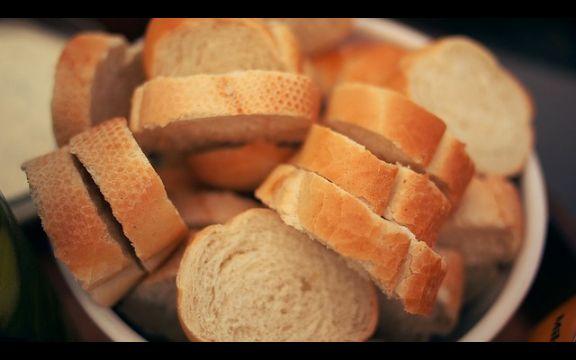 Hleb-Gde-ga-treba-drzati-u-kuhinji-a-gde-ne-treba