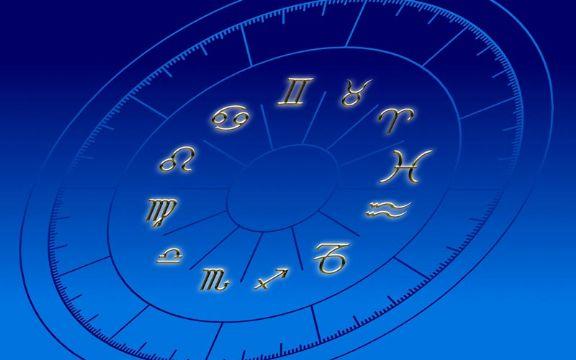 Horoskop-Ovan-podznak-Skorpija
