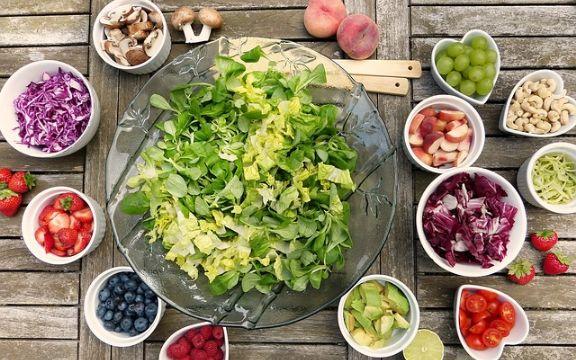 Nordijska-dijeta-Kompletna-promena-ishrane-i-zivotnih-navika