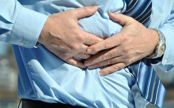 Masna-jetra-je-ozbiljan-problem-zato-koristite-ovaj-napitak