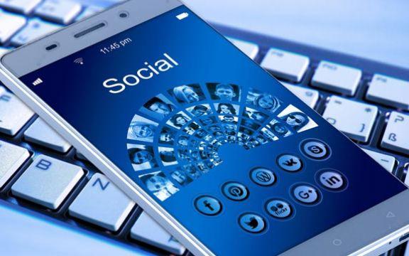Zabrinuli-ste-se-za-svoj-nalog-Fejsbuk-potvrdio-da-je-pad-ove-mreze-izazvala-tehnicka-greska