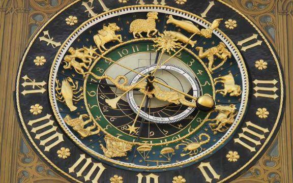 Dnevni-horoskop-za-16-april-2019-godine-Dnevna-doza-Lune