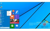 Windows 9 besplatan za Windows 8 korisnike, ostalima dostupan za 30 dolara? (Video)