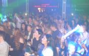 Full House: Fenomenalni Club Night u Ambisu!