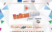 Balkan Tube Fest  28. i 29. aprila u Banja Luci! (VIDEO)