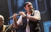 Jethro Tull 14. oktobra u Beogradu! (VIDEO)