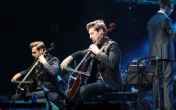 2CELLOS: Stjepan i Luka pozivaju vas na koncert! (VIDEO)