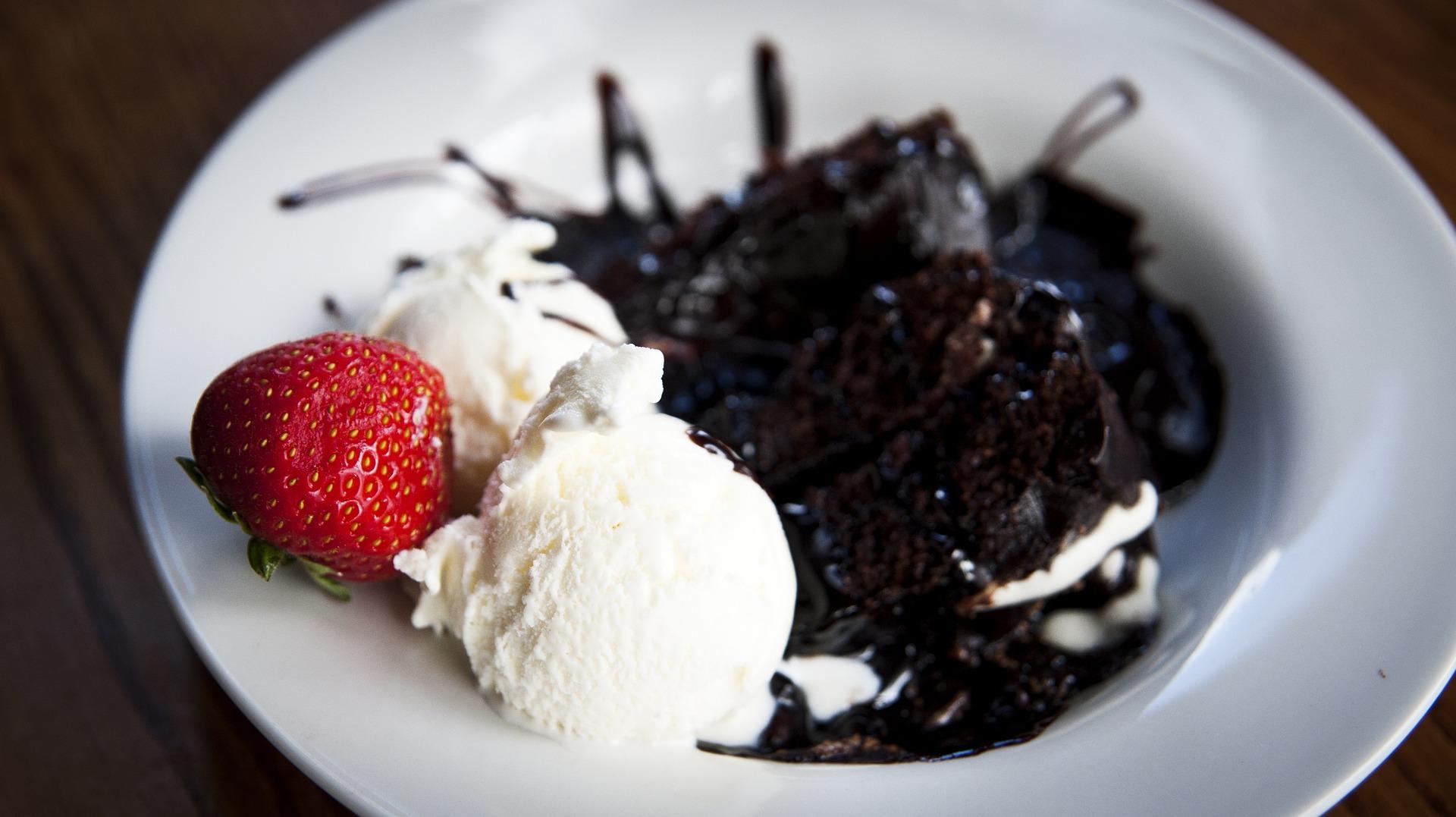 Napravite sami brzo i lako: Ukusan i zdrav sladoled - Zanimljivosti - Ostalo ...