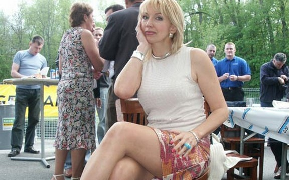 Suzana Mančić: Ništa od pomirenja sa Simeonom - ShowBiz - Region - Vesti -  Svet Plus