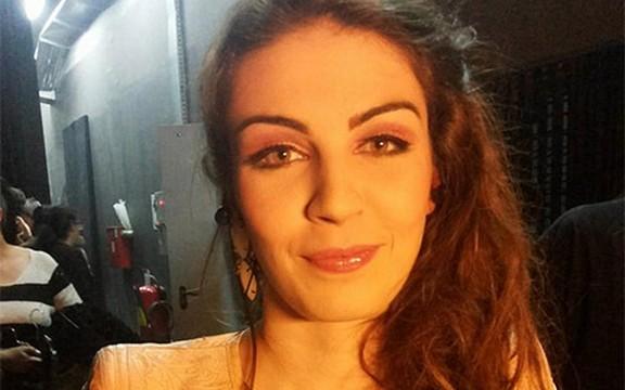 Tamara X Factor / Booking agent for Tamera Foster - 2013 X