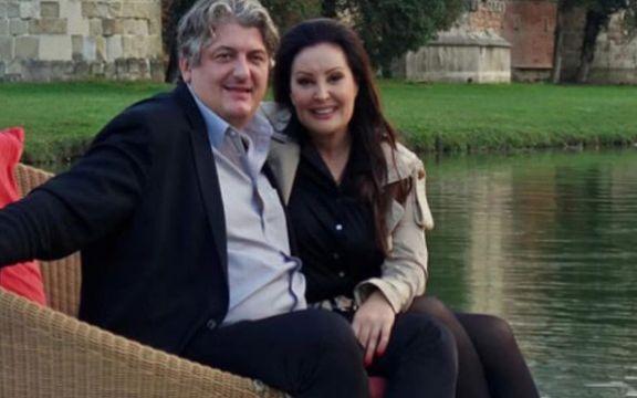 Lamborgini na poklon! Dragana Mirković iskeširala 300.000 evra za ...